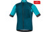 GORE BIKE WEAR Alp-X Pro WS SO - Maillot manga larga - Azul petróleo